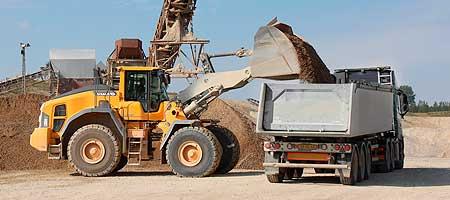 Nymølle grusgrav – Bordben jern